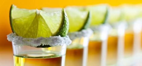 Tequila-ppcorn