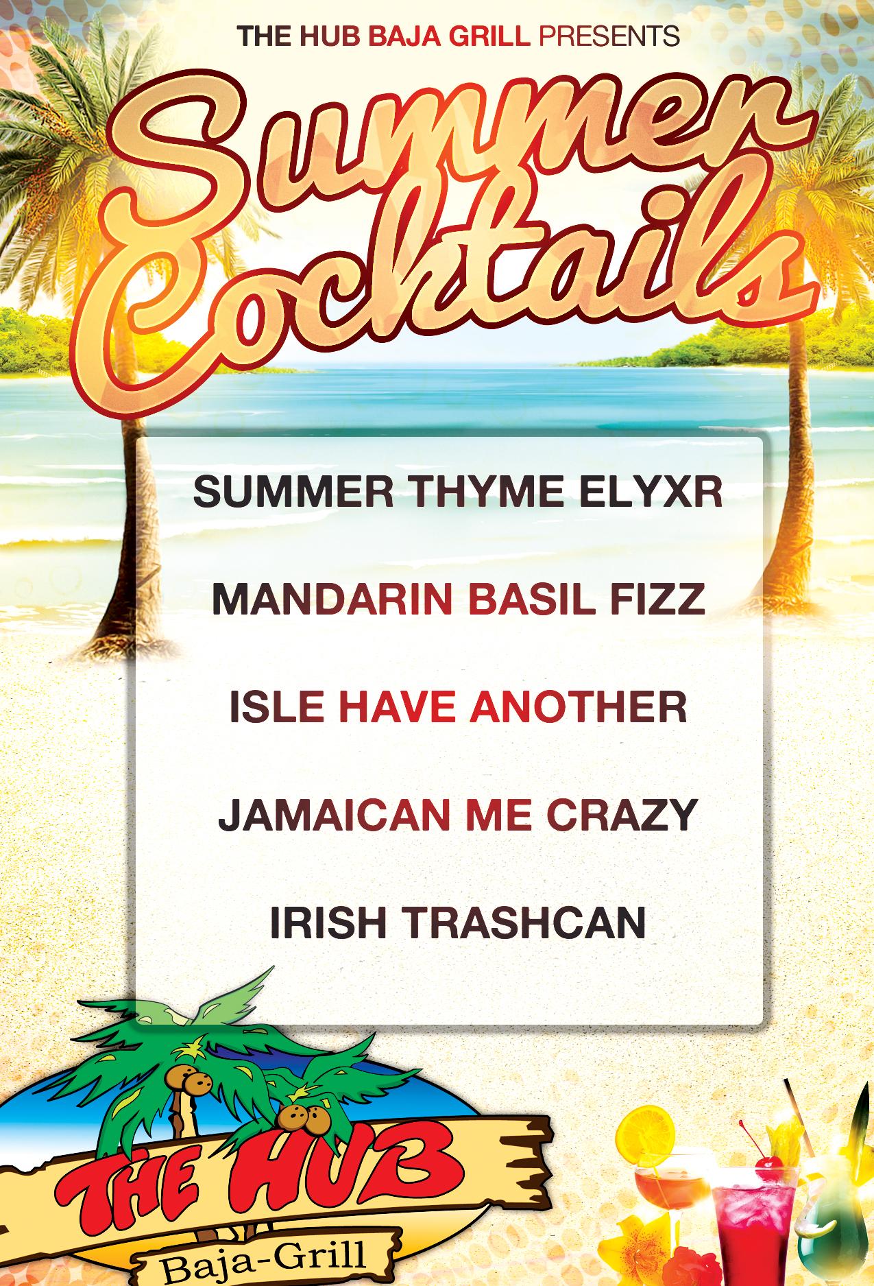 Summer_Cocktails_web